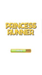 Game Castle Princess Run Adventure 2019 APK for Windows Phone