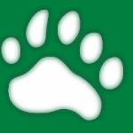 Green Tracks - hiking partner V5.3.3