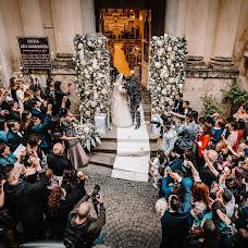 Свадебный фотограф Giuseppe maria Gargano (gargano). Фотография от 24.05.2019