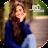 Photo Editor Blur Background & Photo Enhancer App logo