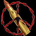 Jakarta Warfare icon