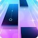 Piano Song Book: Music Tiles 2018 by Piano Empire
