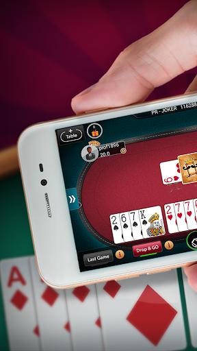 Rummy 13 Cards : Ace2Three screenshots 4