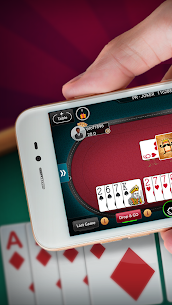 Rummy Online 13 Cards : Ace2Three App Latest Version Download For Android and iPhone 4