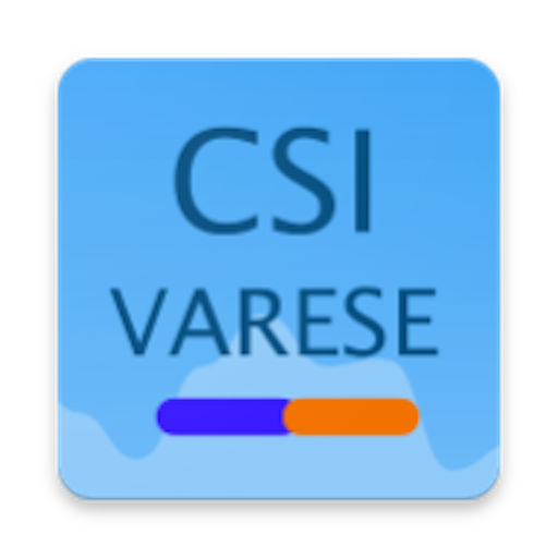 CSI Varese   Aplicaciones en Google Play