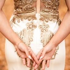 Wedding photographer Lesya Prodanik (lesyaprodanyk). Photo of 20.11.2018