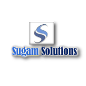 Sugam Solutions APP