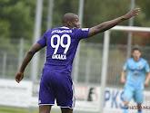 Perbet aurait pu signer à Anderlecht si Okaka était parti plus tôt