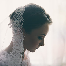 Wedding photographer Ira Mutka (mutka). Photo of 03.10.2014