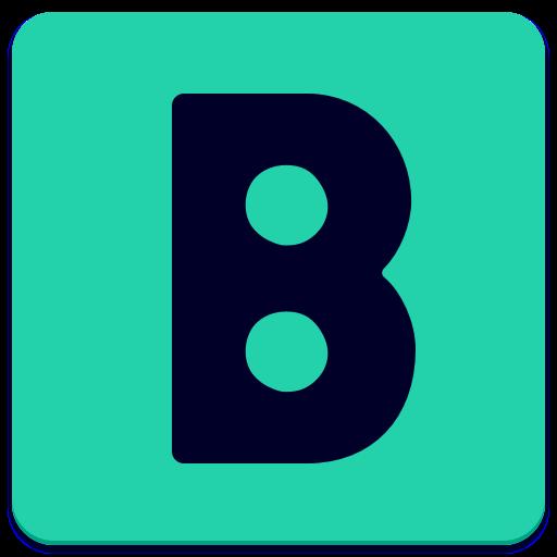 एंड्रॉइड / पीसी के लिए Beat - Ride app ऐप्स (apk) मुफ्त डाउनलोड
