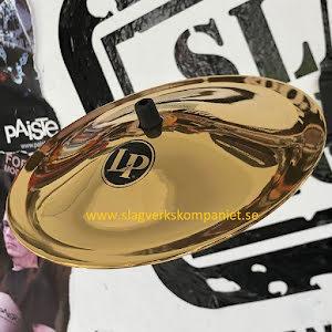 "7"" LP Ice Bell - LP402"
