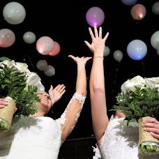 Wedding photographer Sandro Di sante (sandrodisante). Photo of 13.03.2017