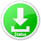 Whats Status Saver APK
