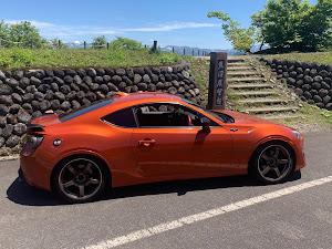 86  H24  GT-limitedのカスタム事例画像 ラクチクさんの2020年05月28日18:34の投稿