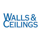 Walls & Ceilings Magazine