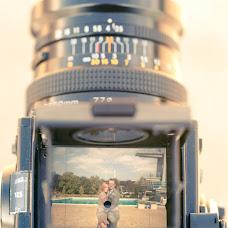 Wedding photographer Matt Staniek (lightonfilm). Photo of 09.11.2014