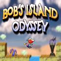 Bob's Island Odyssey Lite icon