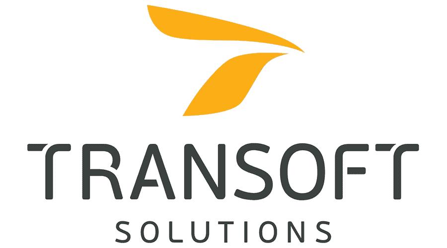 12d Tech Forum 2021 Partner: Transoft Solutions