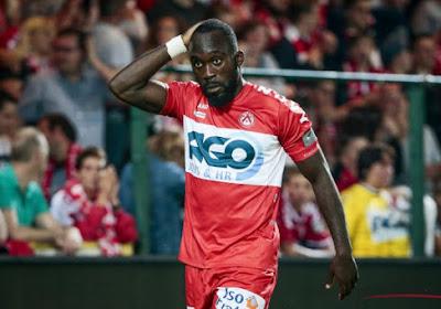 NAC Breda klopt KV Kortrijk met 2-1