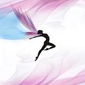 AirGym icon