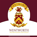 Wentworth MAC icon