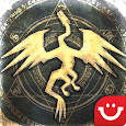 Inotia3: Children of Carnia apk
