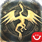 Inotia3: Children of Carnia icon