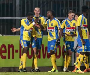 Bruges tient son premier transfert estival