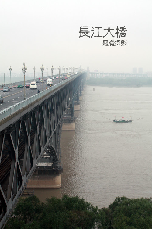 china__f17
