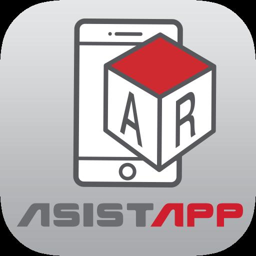 Asistal AR
