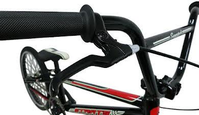 "Staats Superstock 20"" Pro Complete BMX Race Bike alternate image 16"