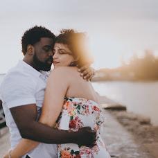 Wedding photographer Mira Knott (Miraknott). Photo of 04.08.2018