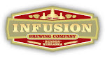 Logo of Infusion Nitro Dry Stout