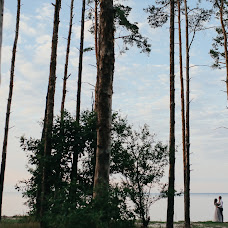 Wedding photographer Margo Taraskina (margotaraskina). Photo of 06.07.2018