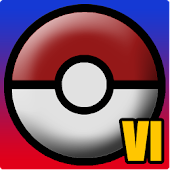 Damage calculator | Pokémon