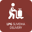 LPG-Suvidha-Delivery icon