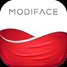 Virtual MakeUp icon