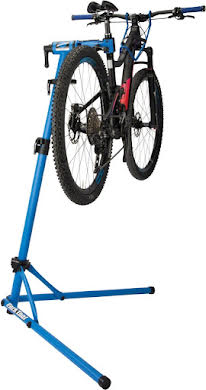 Park Tool PCS-10.2 Home Mechanic Repair Stand alternate image 0