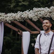 Fotógrafo de casamento Diogo Massarelli (diogomassarelli). Foto de 23.05.2018