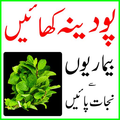 podiny ke faide in urdu