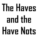 The Haves and the Have Nots Show App