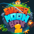 Super MoonBox 2
