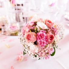 Wedding photographer Maria Athens (MariaAthens). Photo of 13.04.2016