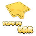 Papo De Bar icon