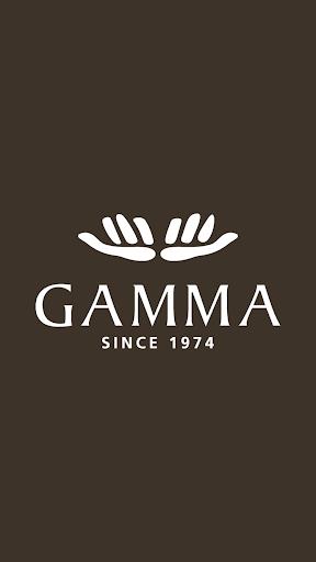 Gamma Arredamenti Int.