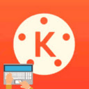 [Window 10,8,7] Kinemaster For PC [☑Download]