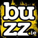 BUZZ.ie icon