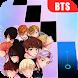 Piano Tiles: BTS Kpop
