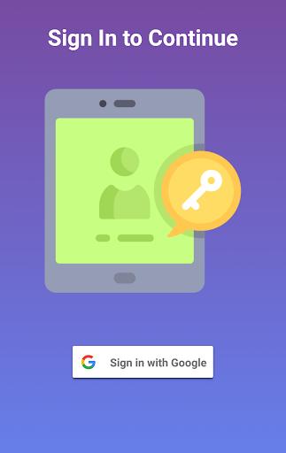 Trivia Assistant 4.1 androidappsheaven.com 6