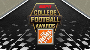 College Football Awards thumbnail